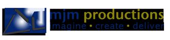 MJM Productions
